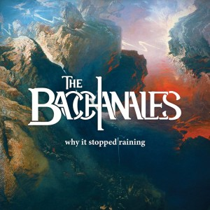 The Bacchanales Why It Stopped Higher Res (1)