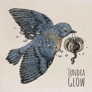 Tundra Glow Higher Res (1)
