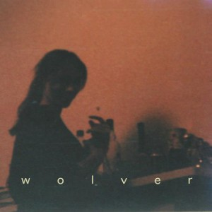 Wolver EP