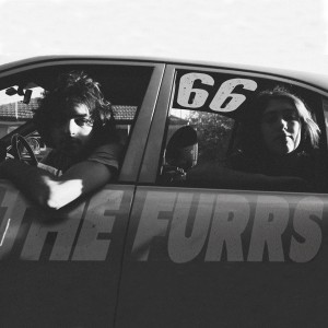 the furrs 66
