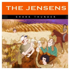 The-Jensens-Shark-Thunder-Higher-Res-1-300x300
