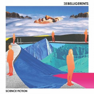 belligerents-science-fiction-300x300